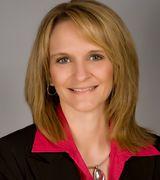 Wendy Blair, Real Estate Pro in Oak Ridge, NC