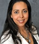 Amy Moore, Agent in Bronx, NY