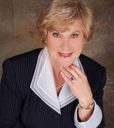 Patricia Lawler, Agent in Oakland, NJ