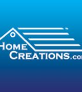 home creations real estate agent in moore ok reviews