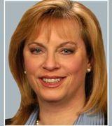 Jamie Delaney, Real Estate Agent in Rye, NY