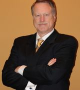 Tony Swainey, Real Estate Pro in Fort Mill, SC