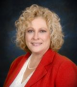 Kelly A. Moses, Agent in Gulfport, MS
