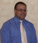 Yusuf  Abdul…, Real Estate Pro in Tucson, AZ