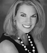 Jerilyn Rush, Real Estate Agent in St Petersburg, FL