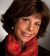 Marcy Kahn, Real Estate Agent in Princeton, NJ