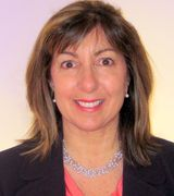 Ann Knowles, Agent in Niantic, CT