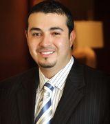 Erbey Molinar, Real Estate Pro in Lubbock, TX