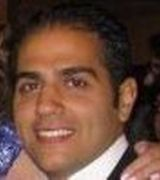Benny Yousefzadeh, Real Estate Agent in fresh meadows, NY