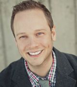 Robert Crow, Real Estate Pro in Fort Collins, CO