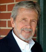 Mark Engledow, Real Estate Agent in Blue Ridge, GA