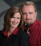 David and Autumn  Hackney, Real Estate Agent in Sevierville, TN