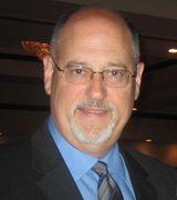 Jeff Scheiner, Agent in Palos Hills, IL