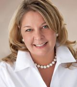 Kathy Lerner, Real Estate Pro in Wilmette, IL