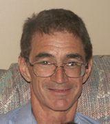 LEE Whitman, Real Estate Pro in DOTHAN, AL