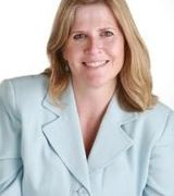 Judith Thomas, Real Estate Pro in Boulder, CO