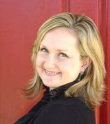 Leah Flach, Real Estate Pro in Raleigh, NC