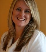 Kellie Lamb, Agent in Canton, MA