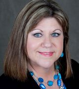 Judy Stocker, Real Estate Pro in Broken Arrow, OK