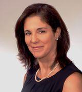 Edineia Bickerstaff, Agent in Greenwich, CT