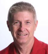 Richard Zwick, Real Estate Pro in Deland, FL