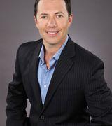 John Gutierr…, Real Estate Pro in Henderson, NV