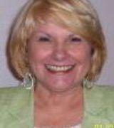 Dianne Deal, Real Estate Pro in Opp, AL