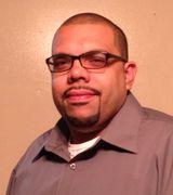 Tito Amesquita, Agent in STATEN ISLAND, NY