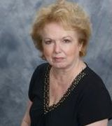 Barbara Uhl, Agent in Mantua, NJ