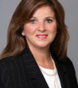Debra Bond, Agent in Huntington, NY