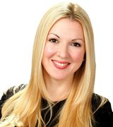 Lisa Wilson, Agent in Nashville, TN
