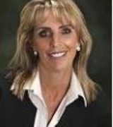 Gail Lidinsky, Real Estate Pro in Sarasota, FL
