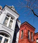 Cullen P. Watson, Esq., Real Estate Agent in Washington, DC