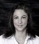 Ellen Gonik, Agent in Livingston, NJ