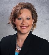 Vicki Parks, Agent in Grapevine, TX