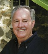 James O'Connor, Agent in Kilauea, HI