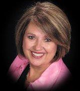 Margaret Holler, Agent in Cincinnati, OH