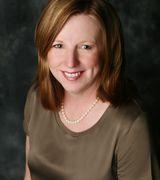 Nancy Paterson, Real Estate Agent in Ann Arbor, MI