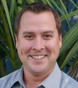 Chris Young, Real Estate Agent in Ventura, CA