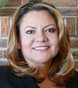 Bibi Martin, Agent in El Paso, TX