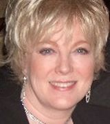 Anne Coming, Real Estate Pro in Las Vegas, NV