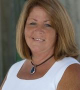 Karen Goldsm…, Real Estate Pro in Gulf Breeze, FL