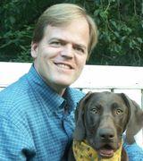 Scott Laughlin, Real Estate Agent in Philadelphia, PA