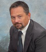 Bill Anderson, Real Estate Pro in Ridgeland, MS