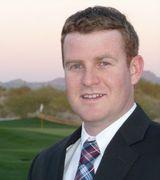 Nathan Moyer, Real Estate Agent in Phoenix, AZ