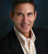 Mark Williams, Real Estate Pro in Denver, CO