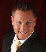 Jeremy Sposato, Agent in Fort Myers, FL