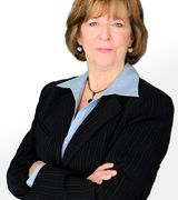 Marlene McNaughton, Real Estate Agent in Pittsburgh, PA