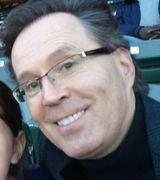 Curt Bulloch, Real Estate Pro in Concord, CA