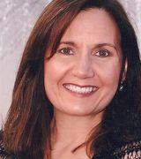 Jennifer Mills, Real Estate Agent in Scottsdale, AZ